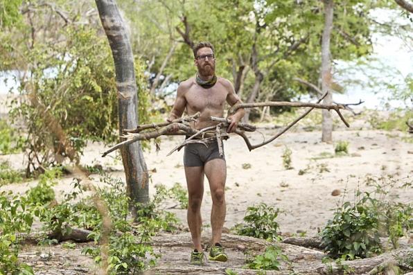 Survivor 2015 Spoilers – Week 2 Preview 17