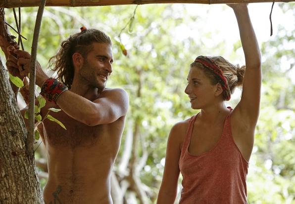 Survivor 2015 Spoilers – Week 2 Preview 21