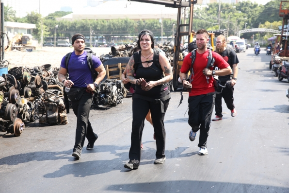 The Amazing Race 2015 Spoilers – Episode 4 Preview 19