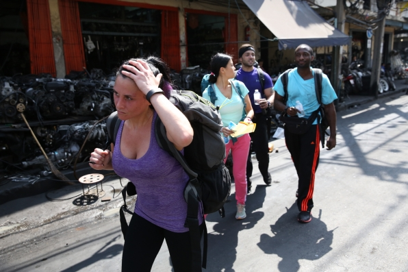 The Amazing Race 2015 Spoilers – Episode 4 Preview 20