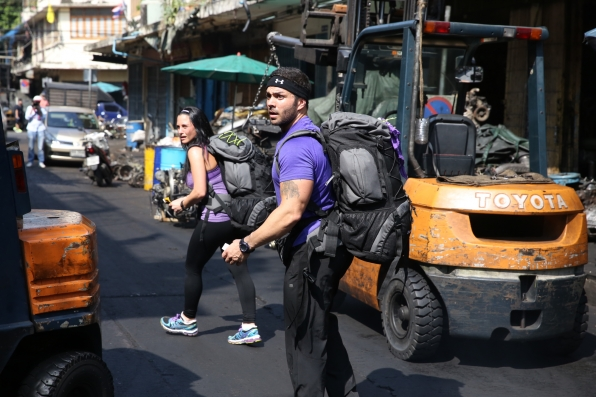 The Amazing Race 2015 Spoilers – Episode 4 Preview 9