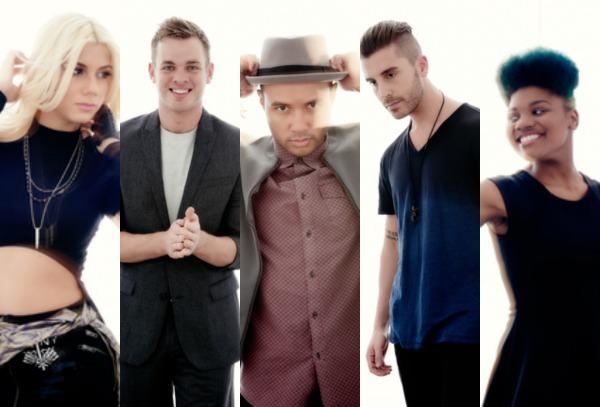 American Idol 2015 Spoilers - Idol Top 5 Performances