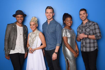American Idol 2015 Spoilers - Top 5 Predictions