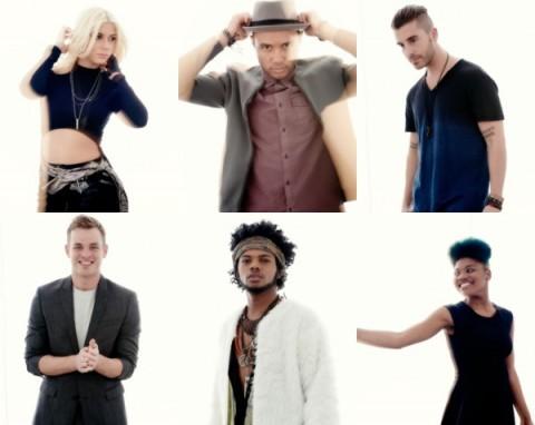 American Idol 2015 Spoilers - Top 6 Predictions