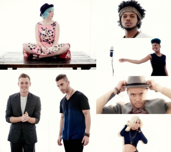 American Idol 2015 Spoilers - Top 7 Perform