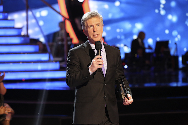 Dancing with the Stars 2015 Spoilers - Week 5 Preview - Disney Night