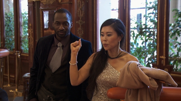 The Amazing Race 2015 Spoilers – Episode 6 Preview 12