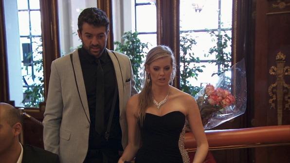 The Amazing Race 2015 Spoilers – Episode 6 Preview 15