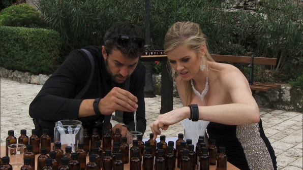 The Amazing Race 2015 Spoilers – Episode 6 Preview 16