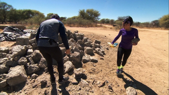 The Amazing Race 2015 Spoilers – Week 7 Preview 10