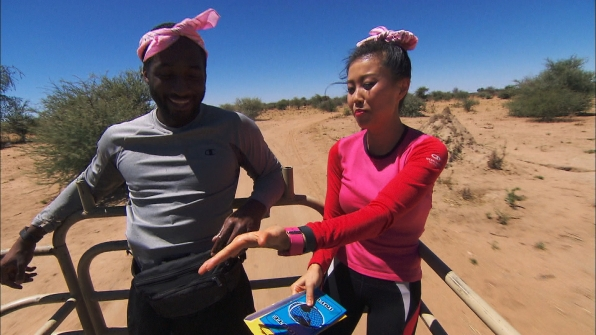 The Amazing Race 2015 Spoilers – Week 7 Preview 12