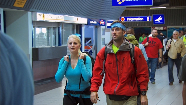The Amazing Race 2015 Spoilers – Week 7 Preview 16