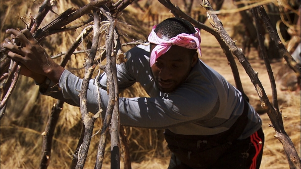 The Amazing Race 2015 Spoilers – Week 7 Preview 17