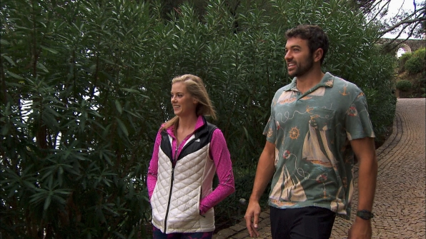 The Amazing Race 2015 Spoilers – Week 7 Preview 18
