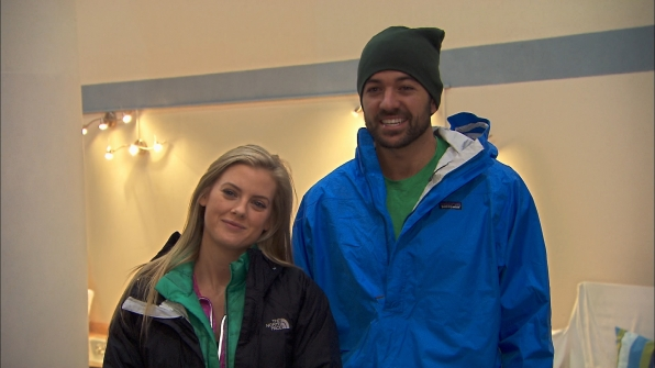 The Amazing Race 2015 Spoilers – Week 7 Preview 19