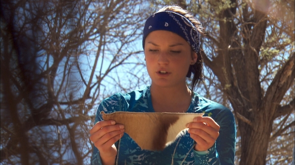 The Amazing Race 2015 Spoilers – Week 7 Preview 2
