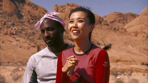 The Amazing Race 2015 Spoilers – Week 7 Preview 20