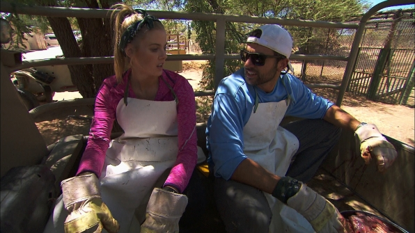 The Amazing Race 2015 Spoilers – Week 7 Preview 22