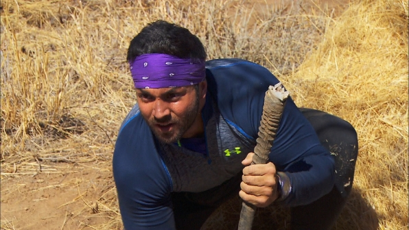 The Amazing Race 2015 Spoilers – Week 7 Preview 3