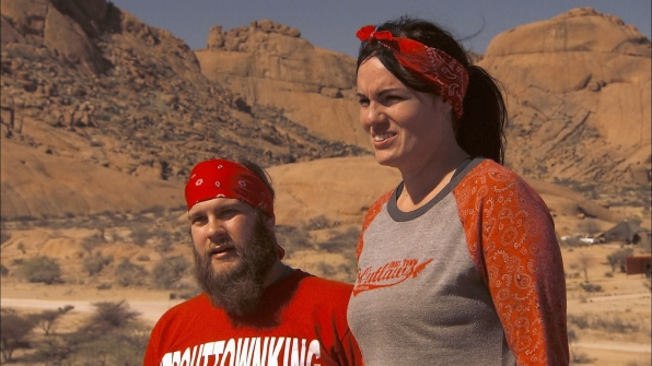 The Amazing Race 2015 Spoilers – Week 7 Preview 4
