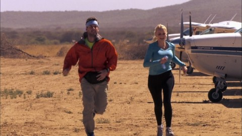 The Amazing Race 2015 Spoilers - Week 7 Preview 7