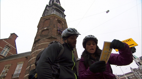 The Amazing Race 2015 Spoilers – Week 8 Preview 4