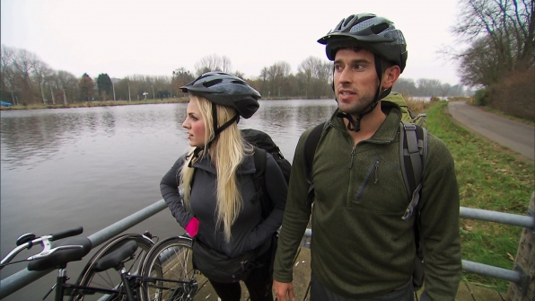 The Amazing Race 2015 Spoilers – Week 8 Preview 7