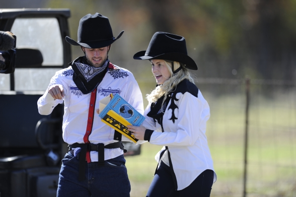 The Amazing Race 2015 Spoilers – Finale Preview 8