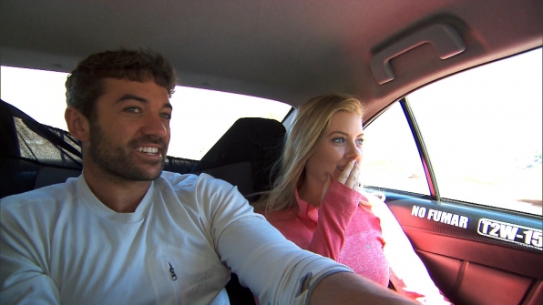 The Amazing Race 2015 Spoilers – Week 10 Preview 14