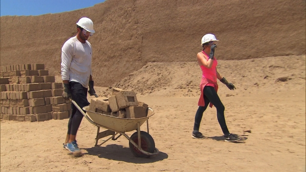 The Amazing Race 2015 Spoilers – Week 10 Preview 16