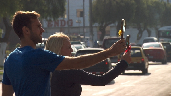 The Amazing Race 2015 Spoilers – Week 10 Preview 6