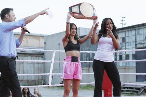 Bachelorette 2015 Spoilers - Week 2 Recap