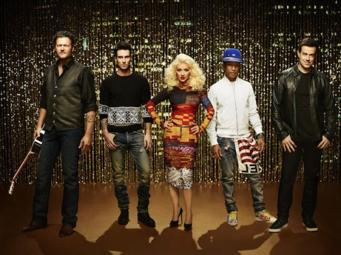 The Voice USA 2015 Spoilers - Voice Finale Performances