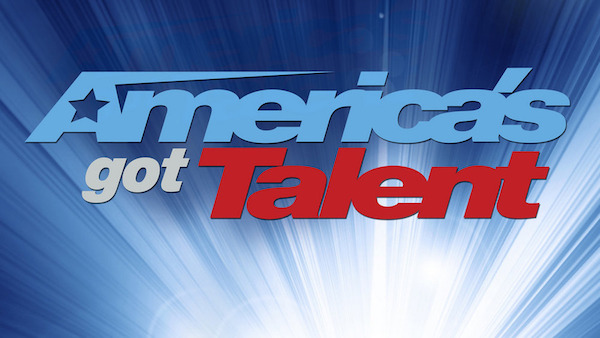 America's Got Talent 2015 Spoilers - Week 2 Preview