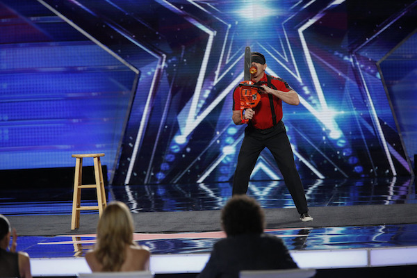 America's Got Talent – Season 10