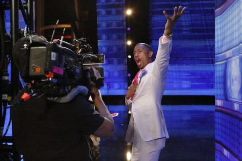 America's Got Talent 2015 Spoilers - Week 5 Auditions Recap