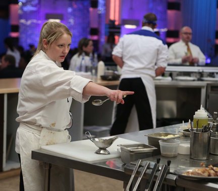 Hell's Kitchen 2015 Spoilers – Season 14 Finale Preview 11