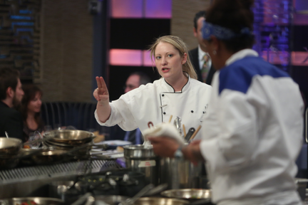 Hell's Kitchen 2015 Spoilers – Season 14 Finale Preview 2