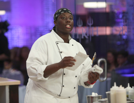 Hell's Kitchen 2015 Spoilers – Season 14 Finale Preview 3