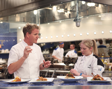 Hell's Kitchen 2015 Spoilers – Season 14 Finale Preview 6