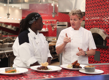 Hell's Kitchen 2015 Spoilers – Season 14 Finale Preview 7