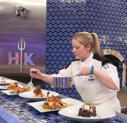 Hell's Kitchen 2015 Spoilers – Season 14 Finale Preview 9