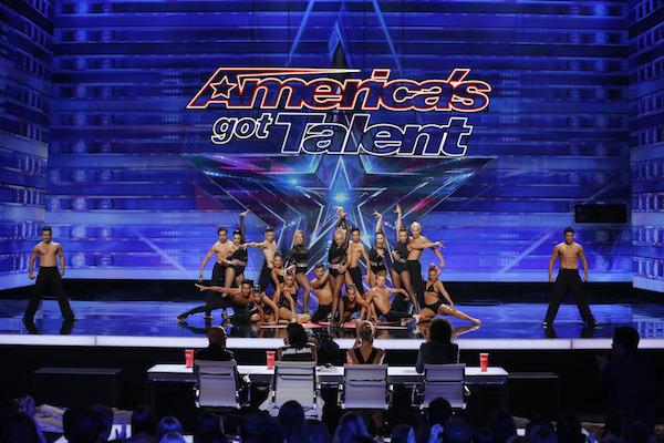 America's Got Talent – Season 10