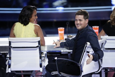 America's Got Talent 2015 Spoilers - Judge Cuts Week 2 Results
