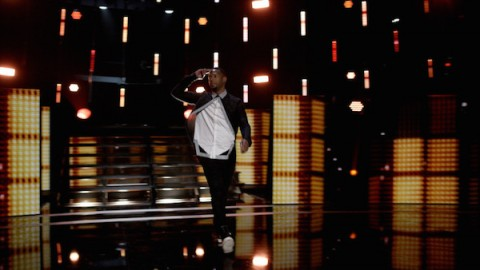 America's Got Talent 2015 Spoilers - Week 3 Judges Cuts Highlights