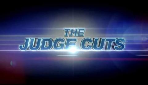 America's Got Talent 2015 Spoilers - Week 2 Judge Cuts Highlights