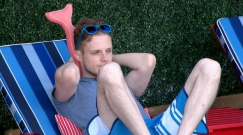 Big Brother 2015 Spoilers - Episode 16 Sneak Peek
