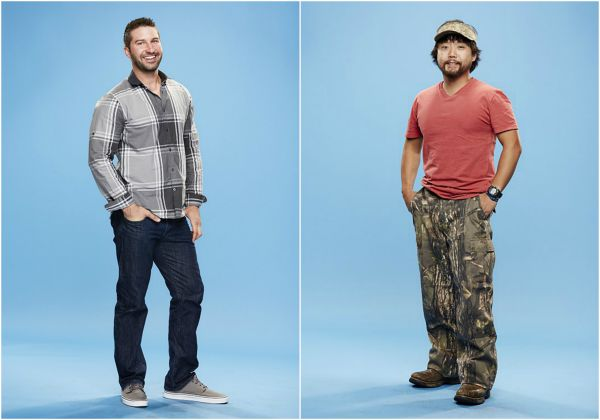 Big Brother 2015 Spoilers - Week 3 Predictions