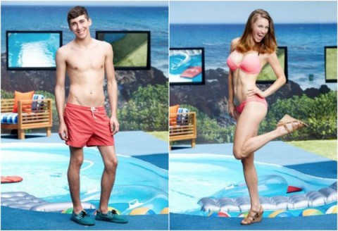 Big Brother 2015 Spoilers - Week 5 Poll