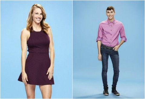 Big Brother 2015 Spoilers - Week 5 Predictions